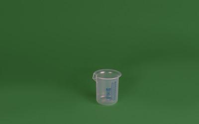 dosatore-molto-piccolo