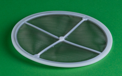 filtro-metallo-17