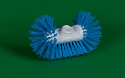 spazzola-1