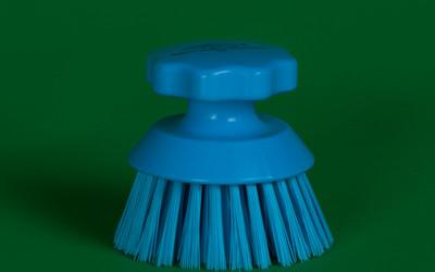 spazzola-2